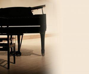 ベヒシュタインを聴く ピアノコンサート~大阪~